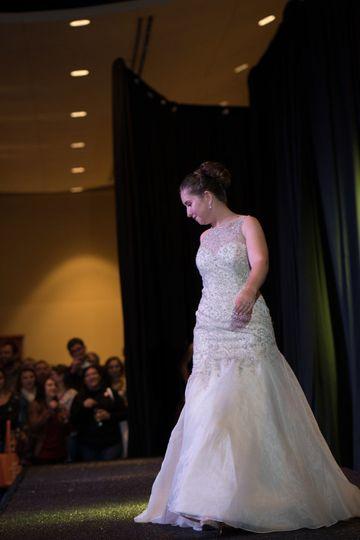 ba1aac9c2e Uptown Bride - Dress   Attire - Albuquerque