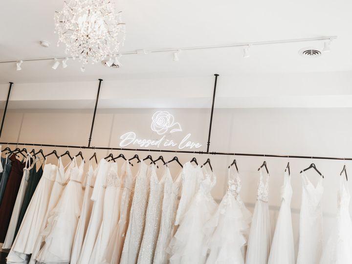 Tmx Khp 3 51 2001351 160692560940060 Reading, PA wedding dress