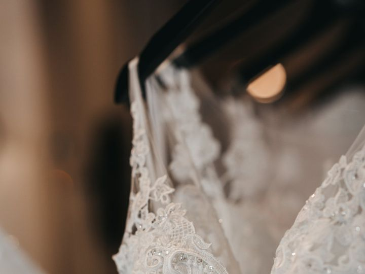 Tmx Khp 50 51 2001351 160692561263918 Reading, PA wedding dress