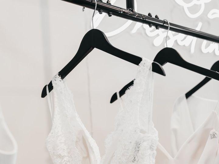Tmx Khp 65 51 2001351 160692561519643 Reading, PA wedding dress