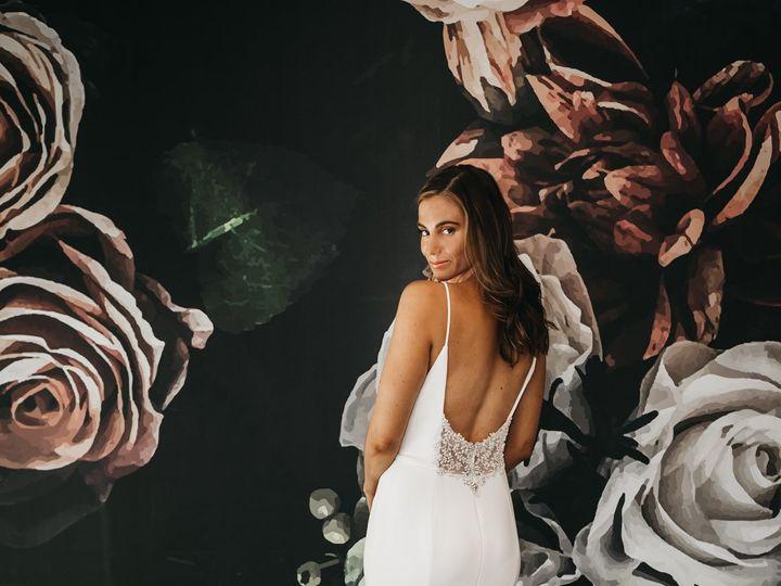 Tmx Khp 97 51 2001351 160692562747353 Reading, PA wedding dress