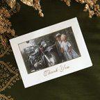 Tmx 1323649073861 MotocycleThankYou Newtown, CT wedding dress