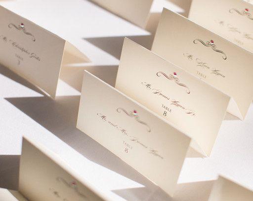 Tmx 1416694211403 Screen Shot 2014 11 22 At 4.59.43 Pm Newtown, New York wedding invitation