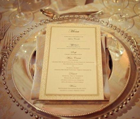 Tmx 1416694430757 Screen Shot 2014 11 21 At 11.24.57 Am Newtown, New York wedding invitation