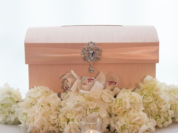 Tmx 1416694834410 Screen Shot 2014 08 14 At 4.20.41 Pm Newtown, CT wedding dress