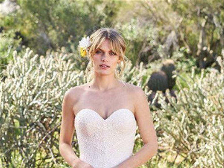 Tmx 1511898615400 Screen Shot 2017 11 28 At 2.48.36 Pm Newtown, CT wedding dress