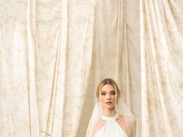 Tmx 1515608094 2121d7081d688f7f 1515608092 8422b4e9bd893f88 1515608078828 19 JAS9905 Web Newtown, CT wedding dress