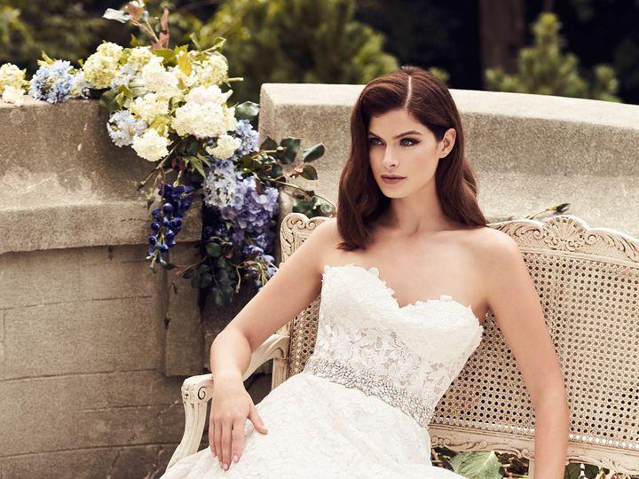 Tmx 1529606752 61eab1ca1a314675 1529606750 D0304a504618021f 1529606749408 2 4738f 2 Copy Newtown, CT wedding dress