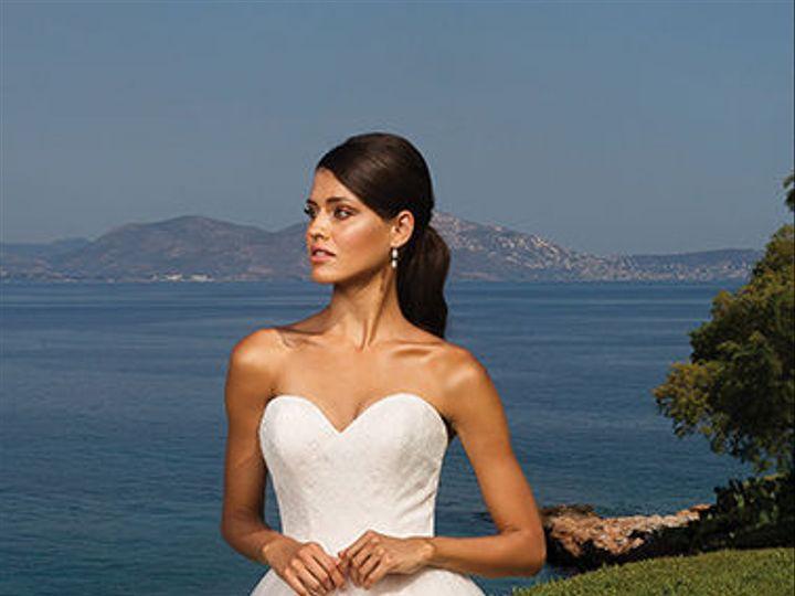 Tmx 1529607308 F3865d7bf5031a1c 1529607307 7057138dff00b7c1 1529607307143 23 JA8951 Web Copy Newtown, CT wedding dress