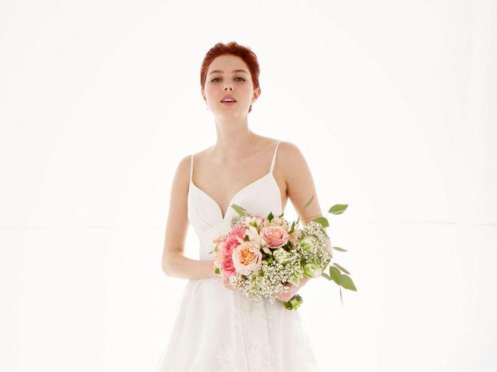 Tmx 1529607353 77a4e0e0ef837778 1529607352 Ac389df18785963e 1529607351987 33 LBB Spellbound Ph Newtown, CT wedding dress