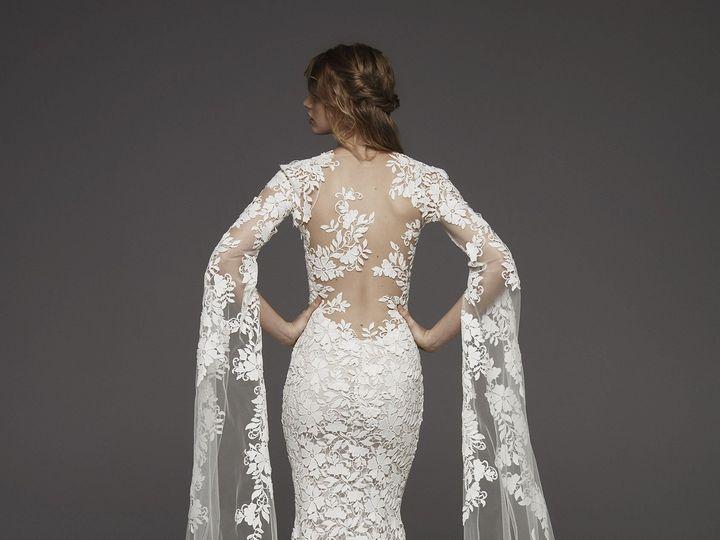 Tmx 1529607660 60f701200816d980 1529607658 F3eaa810930d7ddc 1529607657333 7 HIMALAYA C Copy 2 Newtown, CT wedding dress