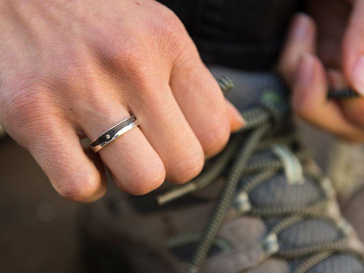 Tmx 201101 Lifestyle 102 51 1861351 160510561199699 South Burlington, VT wedding jewelry