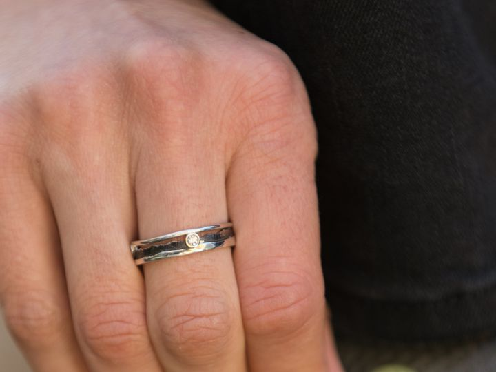 Tmx 201101 Lifestyle 104 51 1861351 160510561137052 South Burlington, VT wedding jewelry