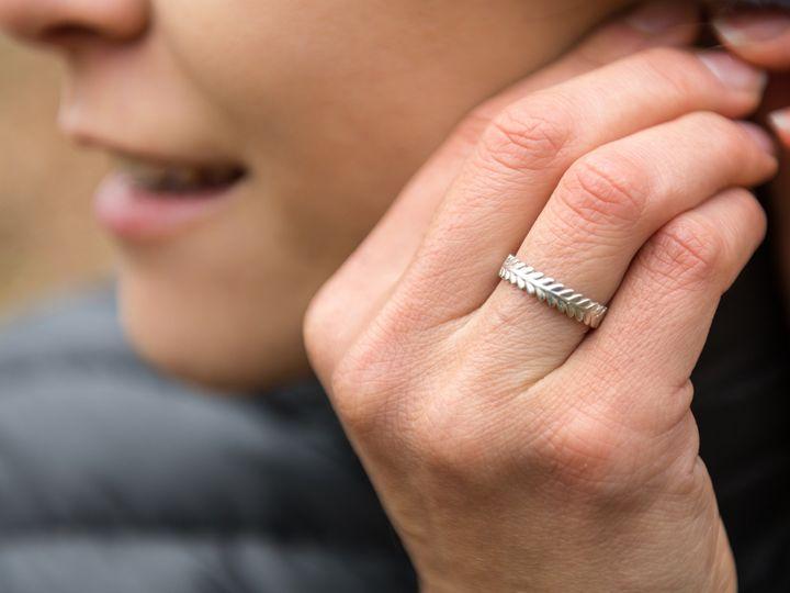 Tmx 201101 Lifestyle 11 51 1861351 160510561141398 South Burlington, VT wedding jewelry