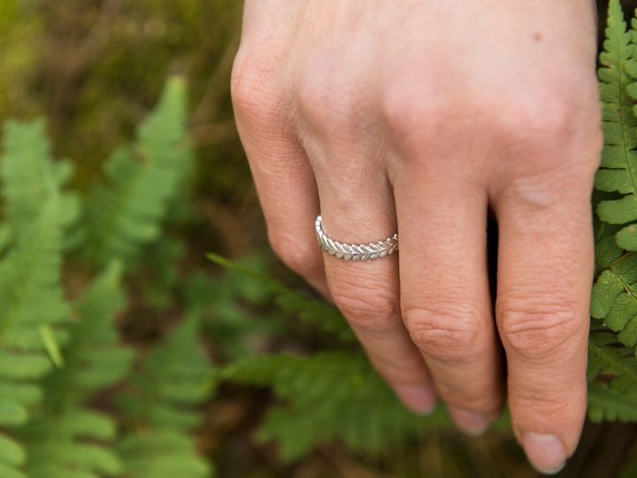 Tmx 201101 Lifestyle 21 51 1861351 160510561881626 South Burlington, VT wedding jewelry
