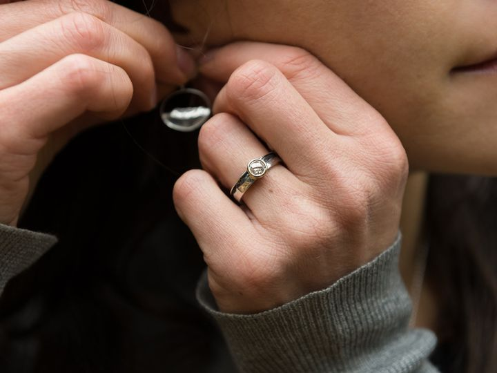 Tmx 201101 Lifestyle 62 51 1861351 160510564015036 South Burlington, VT wedding jewelry