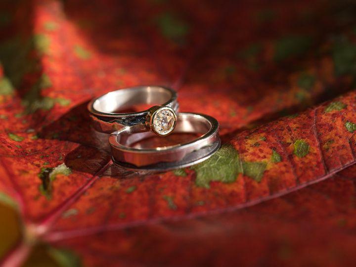 Tmx 201101 Lifestyle 80 51 1861351 160510566520272 South Burlington, VT wedding jewelry