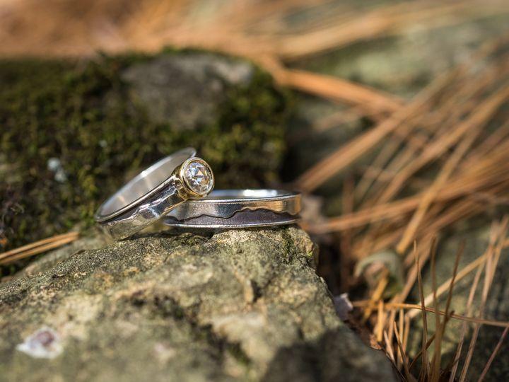 Tmx 201101 Lifestyle 82 51 1861351 160510568381054 South Burlington, VT wedding jewelry