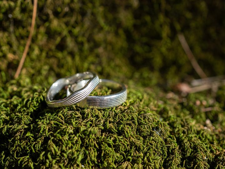 Tmx 201101 Lifestyle 85 51 1861351 160510568381282 South Burlington, VT wedding jewelry
