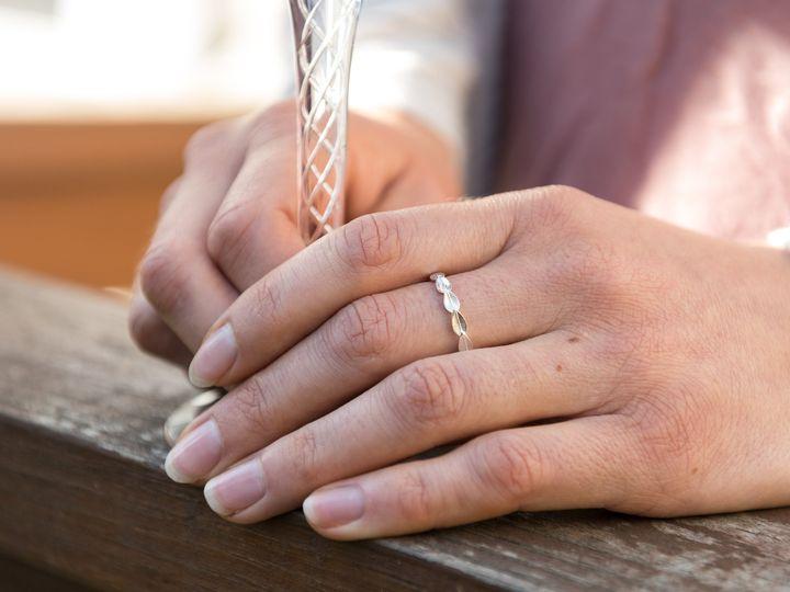 Tmx 201101 Lifestyle 94 51 1861351 160510560123664 South Burlington, VT wedding jewelry