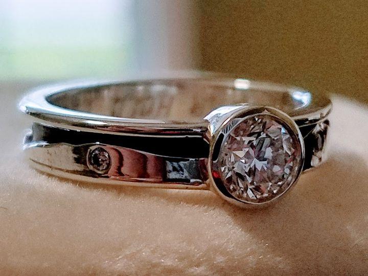 Tmx 20200504 161649 1 51 1861351 158895333993481 South Burlington, VT wedding jewelry
