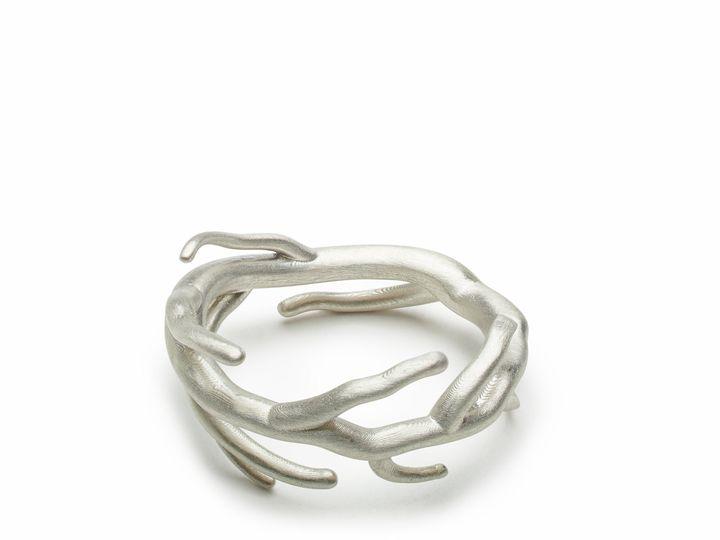 Tmx Branch Ring Silver 51 1861351 160687336622414 South Burlington, VT wedding jewelry