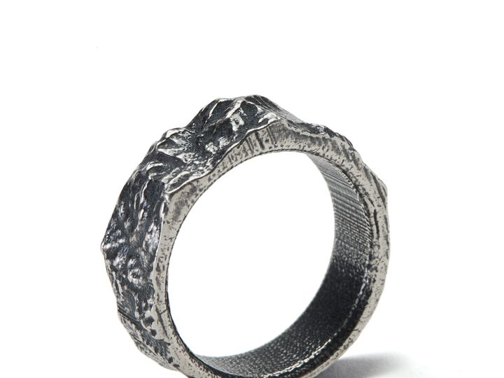 Tmx Camelshumptoporing Sterlingsilver 1 51 1861351 158146766021225 South Burlington, VT wedding jewelry