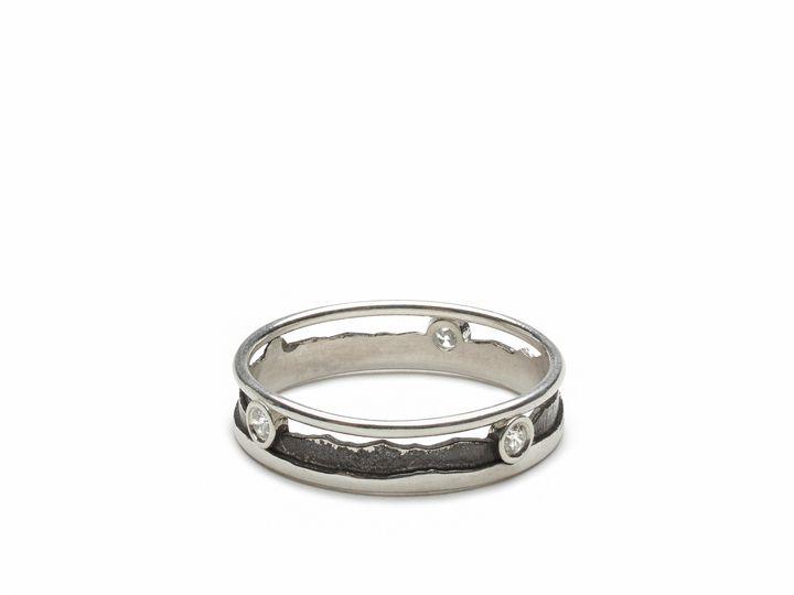 Tmx Diamondmtnsilo Ring Oxsilver 51 1861351 160687336574412 South Burlington, VT wedding jewelry