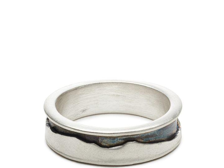 Tmx Green Mountain Silhouette New 51 1861351 158146758452615 South Burlington, VT wedding jewelry