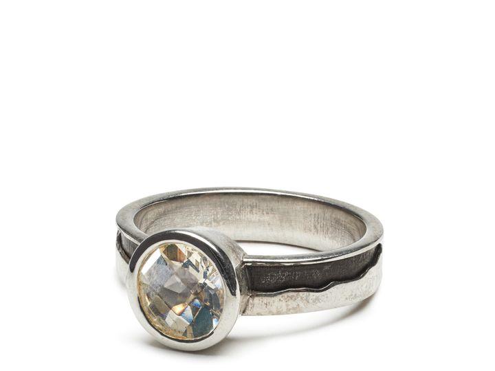 Tmx Greenmtnopal Ring 3000px 51 1861351 159413385693348 South Burlington, VT wedding jewelry