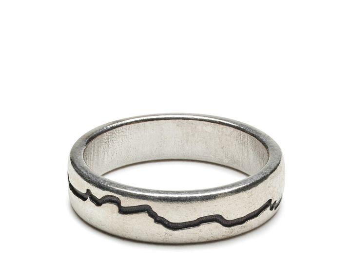 Tmx Madriver Ring 3000px 51 1861351 159413385956149 South Burlington, VT wedding jewelry