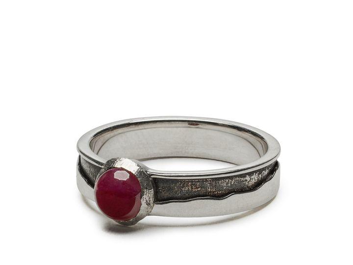 Tmx New Gm Ring With Ruby 51 1861351 158146758664611 South Burlington, VT wedding jewelry