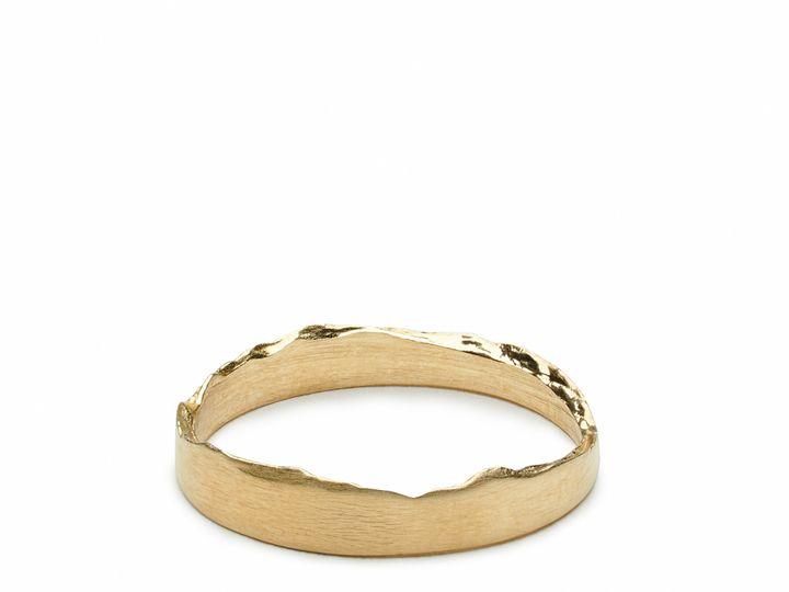 Tmx Ring Gold 51 1861351 158146758477090 South Burlington, VT wedding jewelry