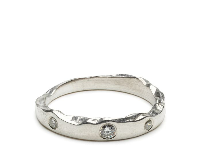Tmx Slim Silhouette With Stones Ring 3000px 51 1861351 159413386294022 South Burlington, VT wedding jewelry