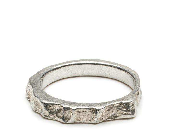 Tmx Slim Topo Ring 3000px 51 1861351 159413386452307 South Burlington, VT wedding jewelry