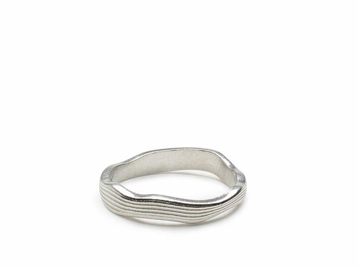 Tmx Wiggleridges Ring Silver 51 1861351 160687336035497 South Burlington, VT wedding jewelry