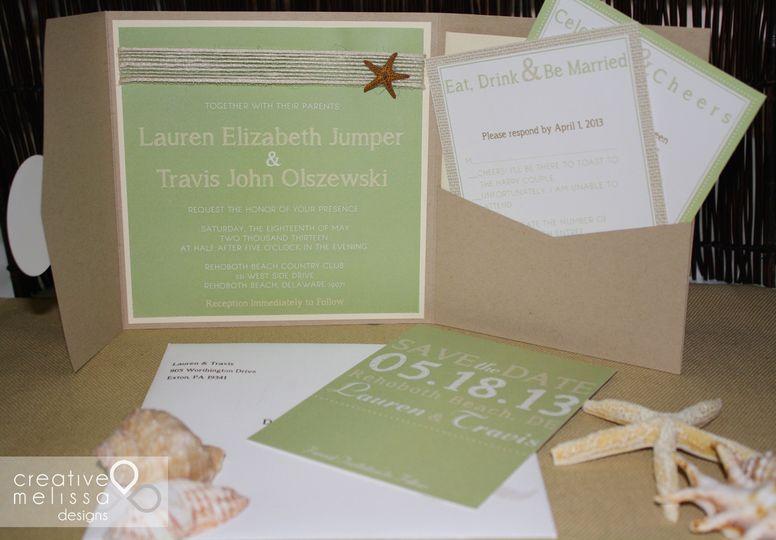 lauren and travis summer wedding2