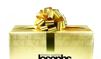 Josephs Jewelers