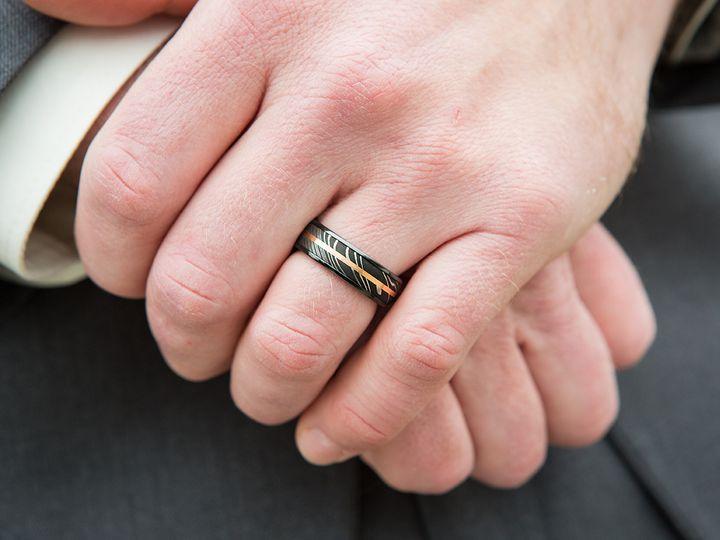 Tmx 1431106096689 0584 Jvw 1123a West Des Moines wedding jewelry