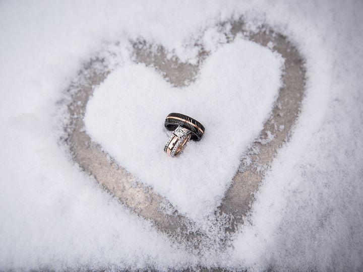 Tmx 1431106106439 0594 Jvw 2622s West Des Moines wedding jewelry