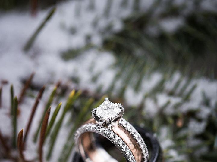 Tmx 1431106111847 0601 Jvw 2640s West Des Moines wedding jewelry