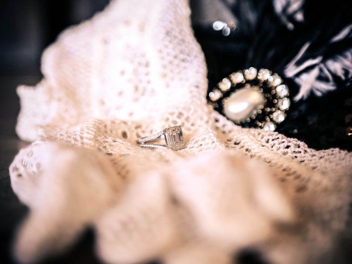 Tmx 1431106207797 Img7977 West Des Moines wedding jewelry
