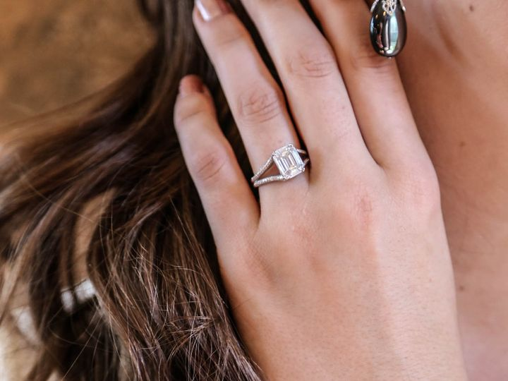 Tmx 1431106218176 Img7999 West Des Moines wedding jewelry
