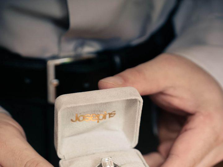 Tmx 1431106227588 Img8060 West Des Moines wedding jewelry