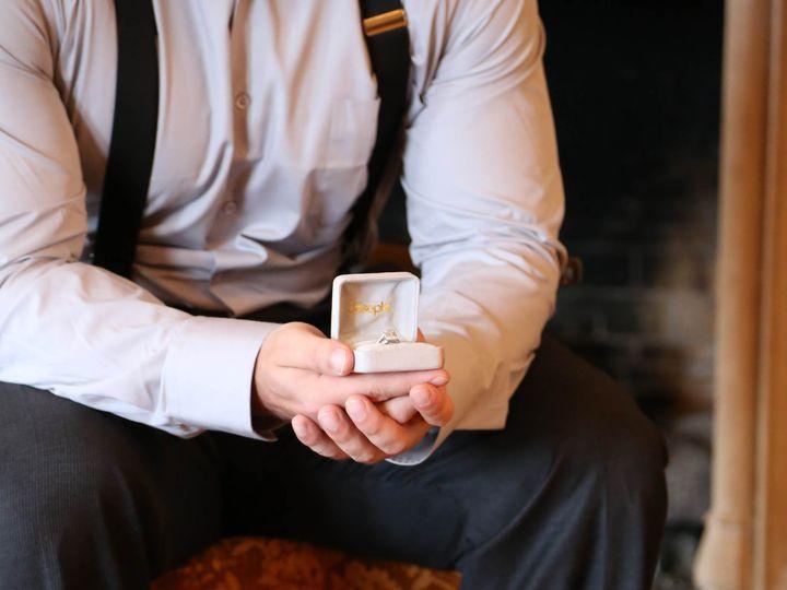 Tmx 1431106239164 Img8079 West Des Moines wedding jewelry