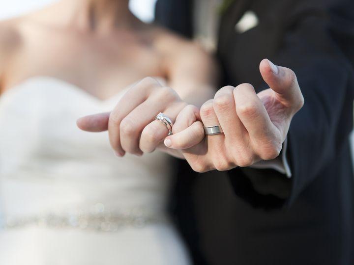 Tmx 1431106267458 Schechtman577 West Des Moines wedding jewelry
