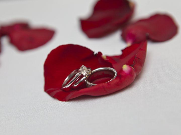 Tmx 1431106284218 Schechtman608 West Des Moines wedding jewelry