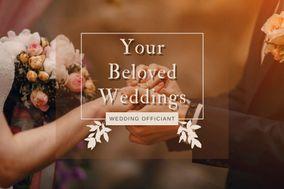 Your Beloved Weddings