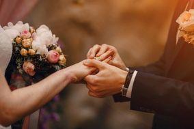 My Beloved Weddings