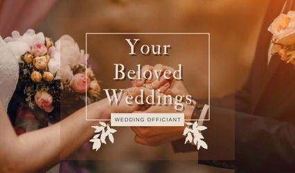 Your Beloved Weddings